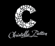 Domaine Christelle Betton