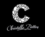 Domaine Christelle Betton
