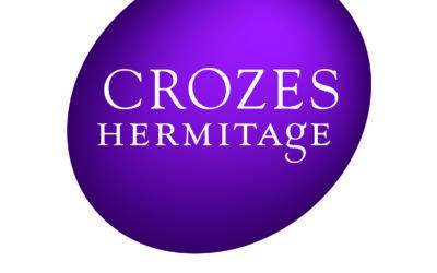 Crozes Time – Les Parisiens aiment-ils le Crozes-Hermitage ?