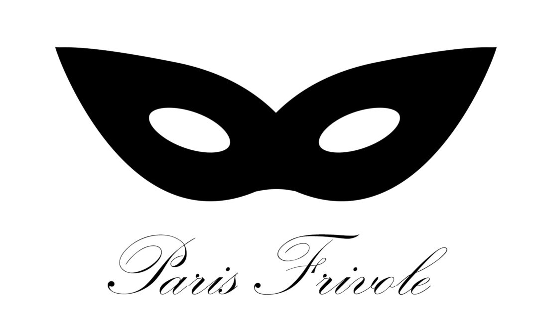 Paris Frivole